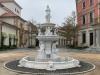 Huawei designs replicas of 12 European cities