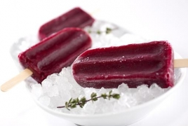 Armenian youth behind booze-infused popsicles in U.S.
