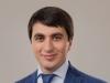 Армянскому мэру пришлось опровергать шутку юмористов
