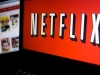 Armenian-American Keshishian to executive produce Netflix series