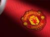 «Манчестер Юнайтед» признан богатейшим клубом Европы