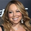 Armenian ex-assistant of Mariah Carey counter-suing the star