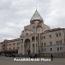 Парламент Арцаха призвал международное сообщество дать правовую оценку массовым погромам армян в Баку
