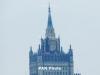 Москва требует у Баку разъяснений о недопуске граждан РФ на территорию Азербайджана