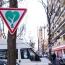 Երթևեկության «կանաչ» նշաններ՝ Երևանում. Ծառերը չվնասելու համար