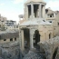 Syria's Assad pledges to rebuild Deir ez-Zor Armenian church