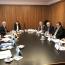 ՀՀ-ն ու ԵՄ-ն  վիզաների ազատականացման երկխոսություն են սկսել