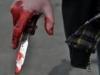 В Армении зафиксирован самый низкий уровень убийств за 38 лет