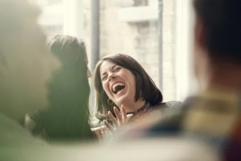 Highly moral people 'less likely' to be funny or laugh at jokes: study