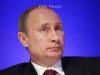 Рейтинг доверия россиян Путину упал до исторического минимума