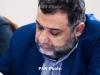 Рубен Варданян войдет в совет директоров АКРА