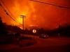 Взрыв трубопровода в Мексике: 20 человек погибли
