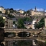 Luxembourg making all public transport free from 2020