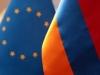 Միացյալ Թագավորությունը վավերացրել է ԵՄ-ՀՀ համաձայնագիր