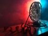 Продюсеры США назвали лучший фильм 2018 года