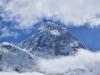 Китай ограничит альпинистам доступ к Эвересту