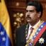 Попытка военного переворота в Венесуэле: Властям удалось подавить путч