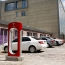Armenia getting a network of EV charging stations