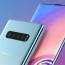 Самый дорогой Samsung Galaxy S10 будет стоить более 1500 евро