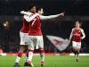 Henrikh Mkhitaryan could return to action against Man United: media