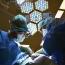В Китае 20 врачей более 2 часов беспрерывно запускали сердце пациента