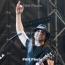 Daron Malakian's Scars On Broadway unveil U.S. tour dates