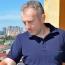 Лапшин расскажет о находящихся под обстрелом Азербайджана армянских селах