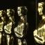 Объявлены претенденты на «Оскар - 2019»
