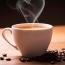 Coffee infused with marijuana ingredient arriving in U.S.