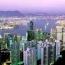 Armenia, Hong Kong establish mutual visa-free regime