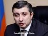 ICIJ․ ՀՀ-ն  հետաքննում է  Միհրան Պողոսյանի հետ կապվող  օֆշորային սկանդալի գործը
