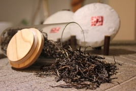 Oolong tea could damage breast cancer cells