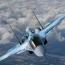 Russian Su-27 jet intercepts Swedish spy plane: report