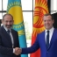 Пашинян и Медведев встретились в Москве «по просьбе армянской стороны»