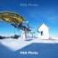 Լեռնադահուկորդների միջազգային մրցաշար՝ Ծաղկաձորում