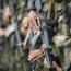 Reuters: Наемники из ЧВК «Вагнер» охраняют Мадуро в Венесуэле