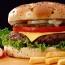 Ожирение и недоедание - главные угрозы человечеству