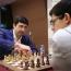 Grandmaster Vladimir Kramnik announces end of chess career