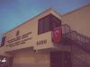 Կալիֆորնիայի 2 հայկական դպրոցի պատերին գիշերը թուրքական դրոշներ են կախել