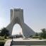 Iran unveils newest drone 'Kaman-12'