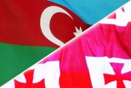 Azerbaijan raising gas tariffs for Georgia by more than 10%