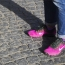 New AR app lets you see how sneakers look on your feet
