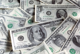Syria, Iran ditching dollar in trade