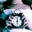 Link between night owls and being prone to depression found: study
