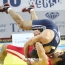 7 борцов представят Армению на международном турнире в Ницце