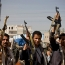 Key Houthi commander allegedly killed in Saudi airstrike in Yemen