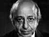 Iconic Yousuf Karsh photos to go on display in New York