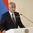 Руководство Google, Amazon и Facebook примет участие во Всемирном конгрессе ИТ в Армении