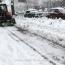 В Армении есть закрытые и труднопроходимые дороги: Ларс открыт