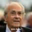 Paris bids farewell to the legendary Michel Legrand